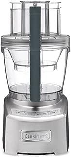 14-Cup Food Processor Color Die Cast