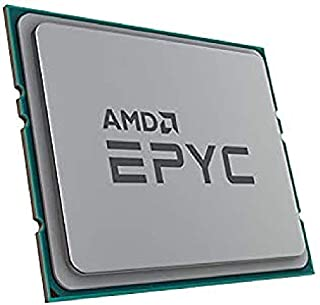 EPYC ROME 64-CORE 7702 3.35GHz CHIP SKT SP3 256MB CACHE 200W TRAY SP IN (B07YBYVR14)   Amazon price tracker / tracking, Amazon price history charts, Amazon price watches, Amazon price drop alerts
