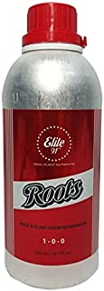 Elite 91 Roots Professional Plant Additive 500 Milliliter