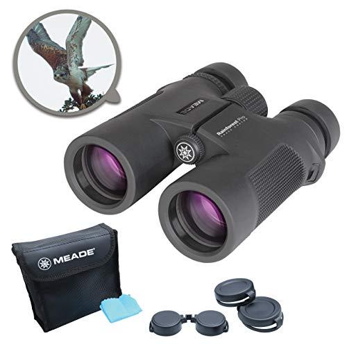 Meade Instruments Rainforest - Binoculares