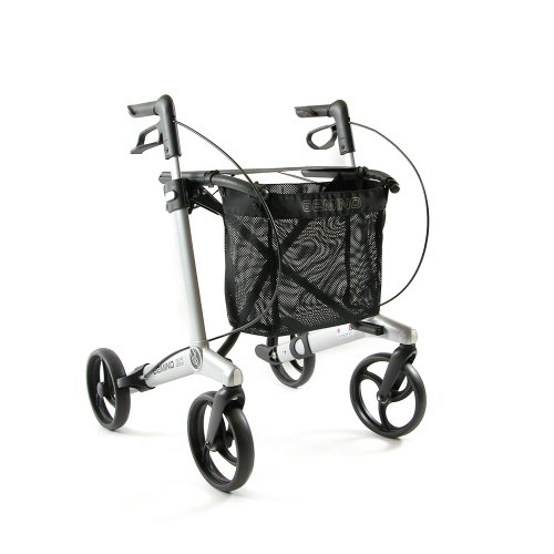 Sunrise Medical Gemino 20 Rollator