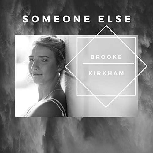 Brooke Kirkham