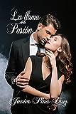 La llama de la pasión