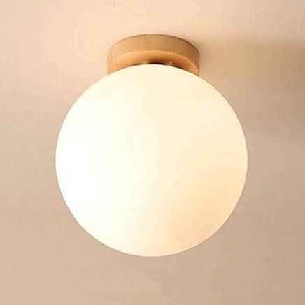 Amazon.es: Ikea - Apliques de exterior / Iluminación de ...
