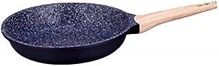 Sartén con revestimiento de granito 28cm antiadherente THULOS