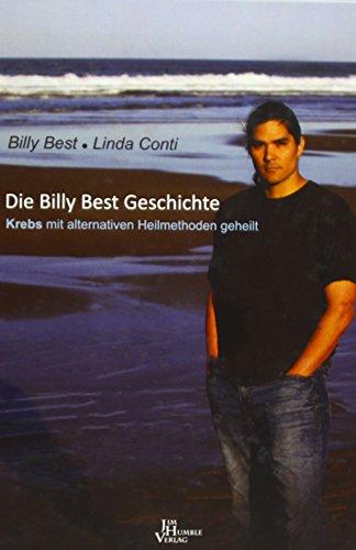 Die Billy Best Geschichte