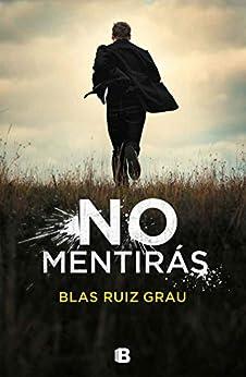 No mentirás de [Blas Ruiz Grau]
