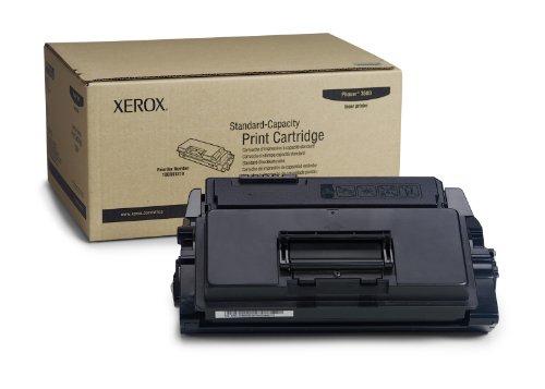 Xerox Standard-Druckerpatrone 3500 Seiten