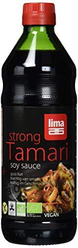 LIMA Tamari Strong, 2er Pack (2 x 500 g)