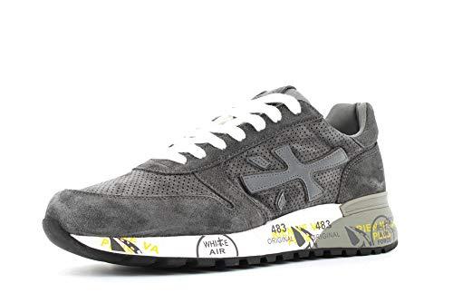 PREMIATA Sneakers Mick 3821 Uomo Mod. Mick 44