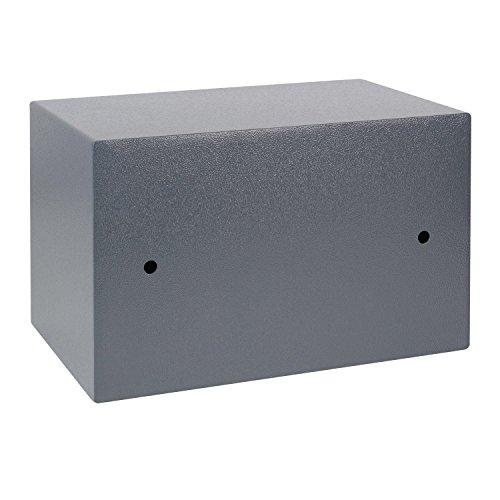 100 Stück Unterlegscheiben (Standard) M4 DIN 125 V2A Edelstahl Scheiben