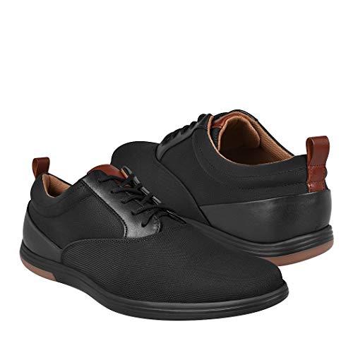 Lista de Zapatos Caballero al mejor precio. 10