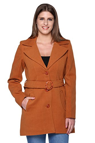 TruFit Tweed Over Coats