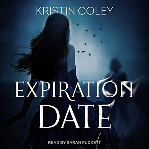 Expiration Date cover art