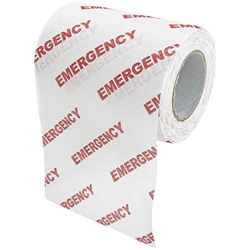 Fairly Odd Novelties Emergency Toilet Paper