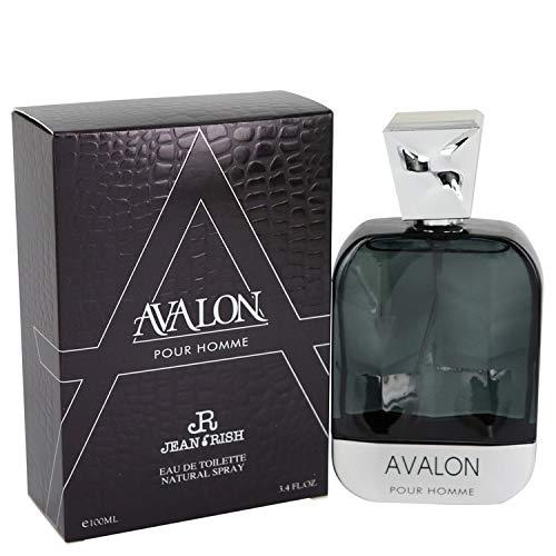 jean pierre gaultier perfume fabricante Jean Rish