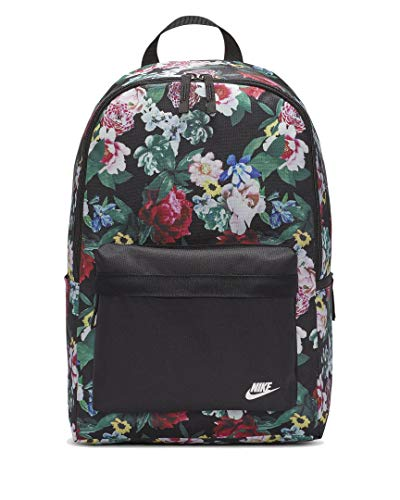 Nike Heritage Allover Flower - Mochila