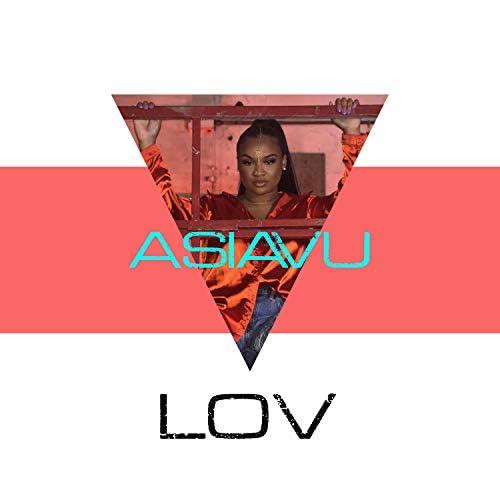Asiavu