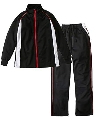 d0bed85d381f7 [nissen(ニッセン)] ジャージ 上下 スーツ 男の子 女の子 子供服 ジュニア服 キッズ