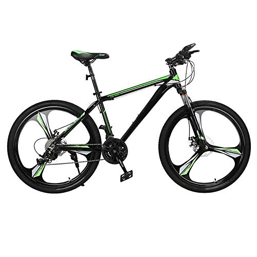 Bicicletas Coopel marca MoMi