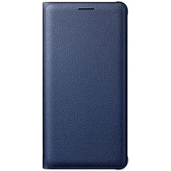 Samsung EF-WA510PBEGWW - Funda de tipo flip para Samsung A5, color ...