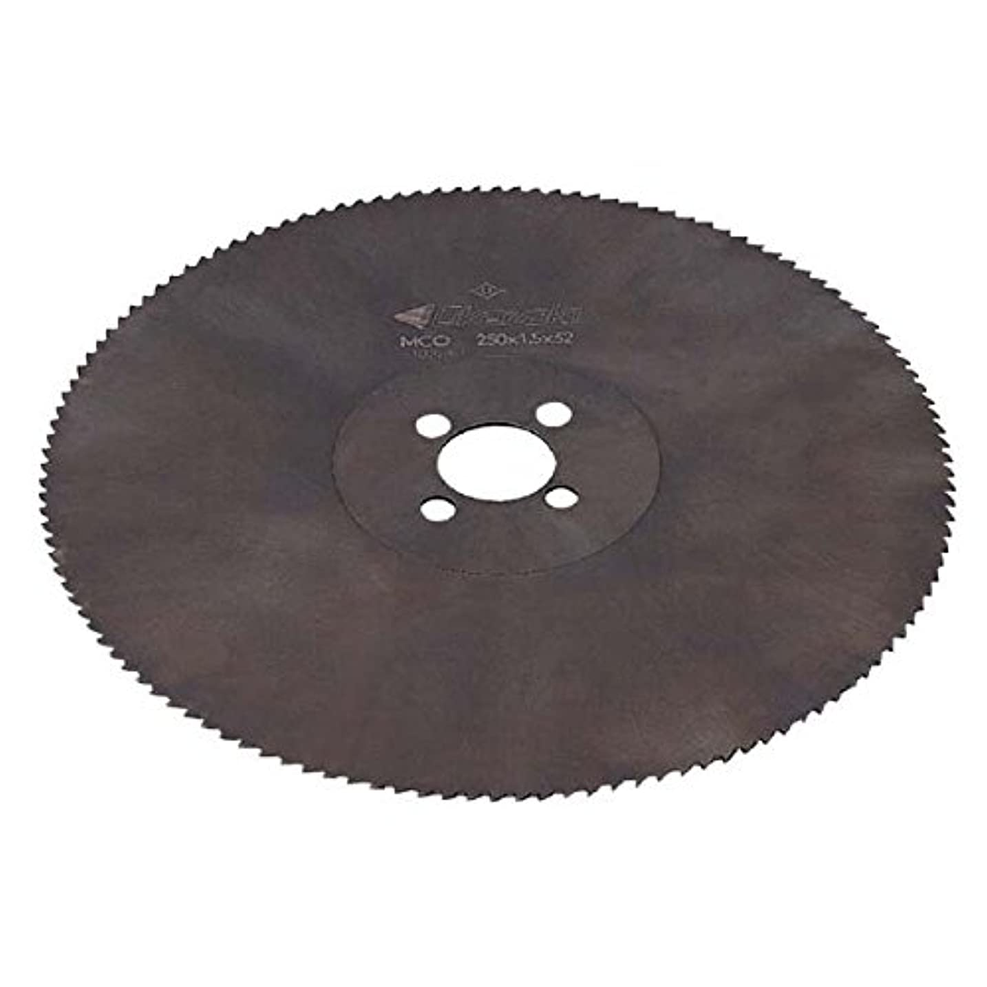岡崎精工:コバルトソ(45×8.5×2)250×2×32-P10 CMS02-P10