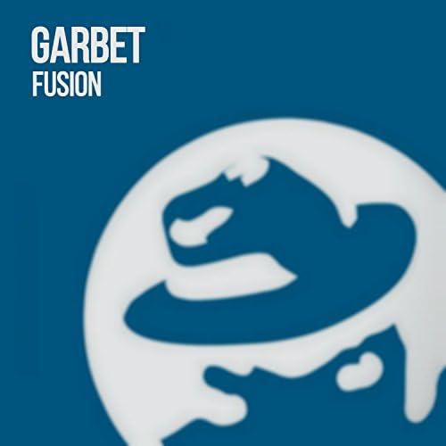 Garbet
