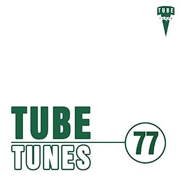Tube Tunes, Vol. 77