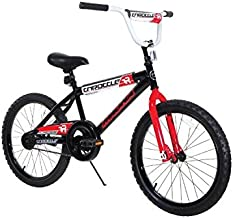 Best boy's bike Reviews
