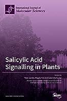 Salicylic Acid Signalling in Plants
