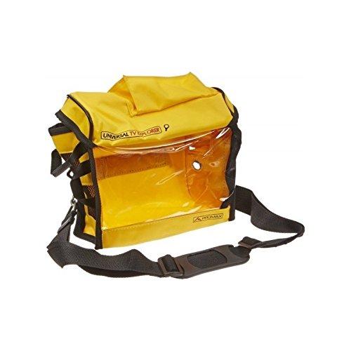 Promax Bolsa de Transporte para Gama Explorer con Ventana