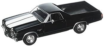 Best el camino model car Reviews