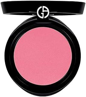 Giorgio Armani Cheek Fabr Blusher - No. 507, 4 Gm, Pink