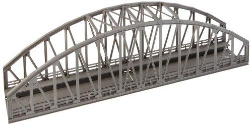 Märklin 74636 - Bogenbrücke, Spur H0