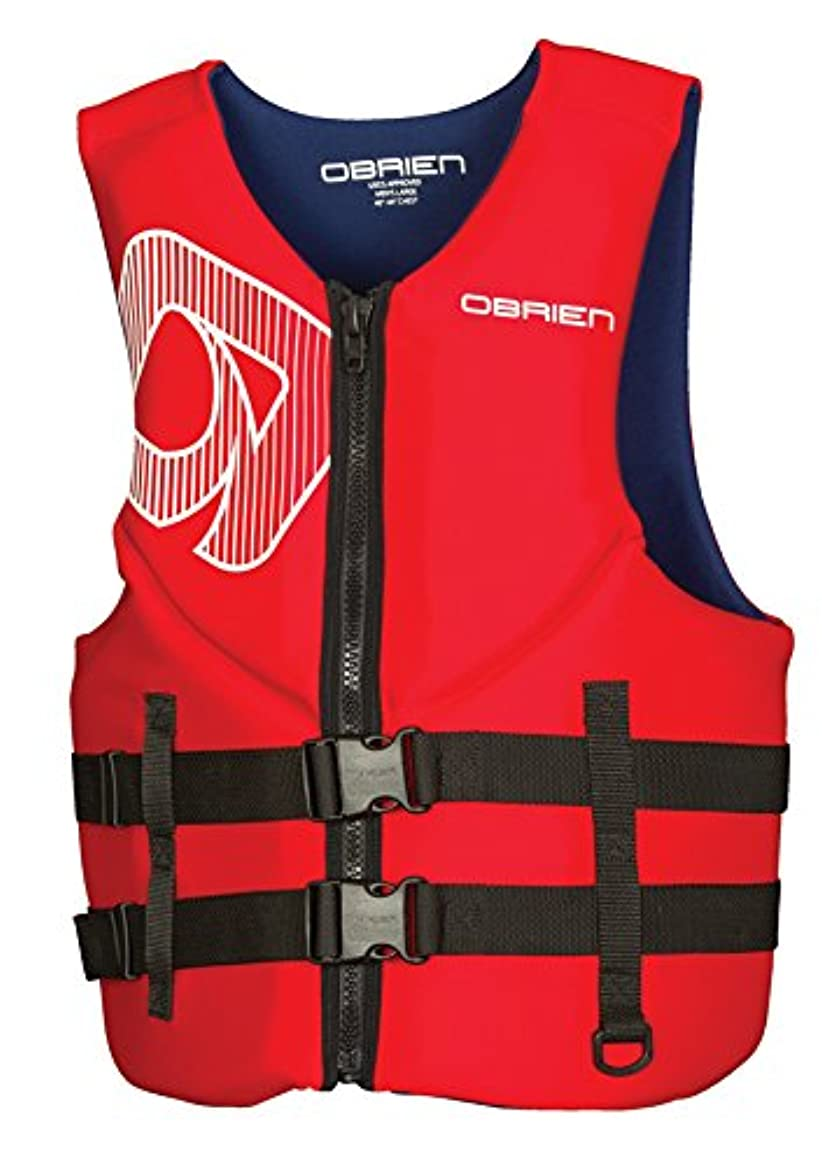 O'Brien Traditional Neo Life Men's Vest
