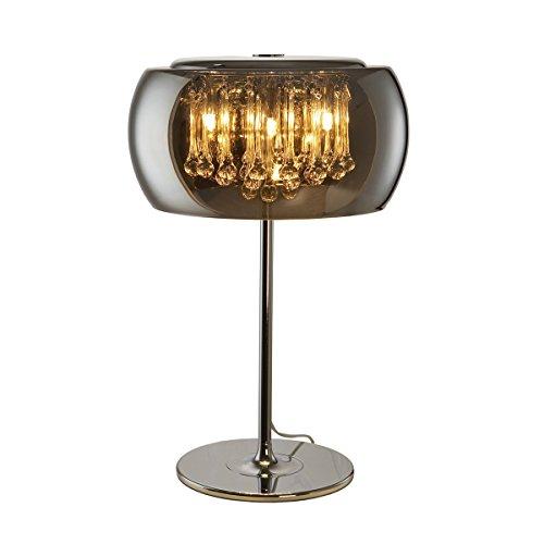 Schuller 508222 Argos Lampe Basse 220 V Diamètre 40 cm