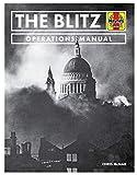 The Blitz (Operations Manual)