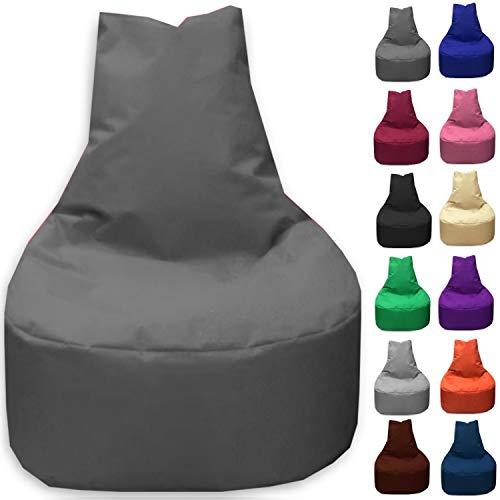 Sitzbag Sitzsack -   Sessel XL - XXL