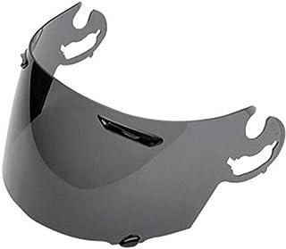 1d2636c1 Arai RX-Q/Corsair V Faceshield - One Size