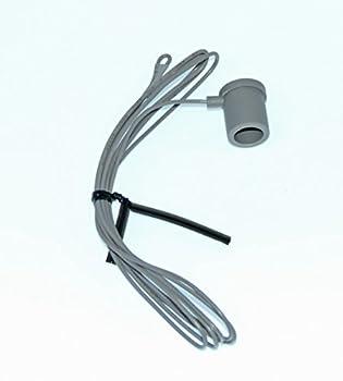 OEM Yamaha FM Antenna Originally Shipped with  RXA700 RX-A700 RXA710 RX-A710 RXA720 RX-A720