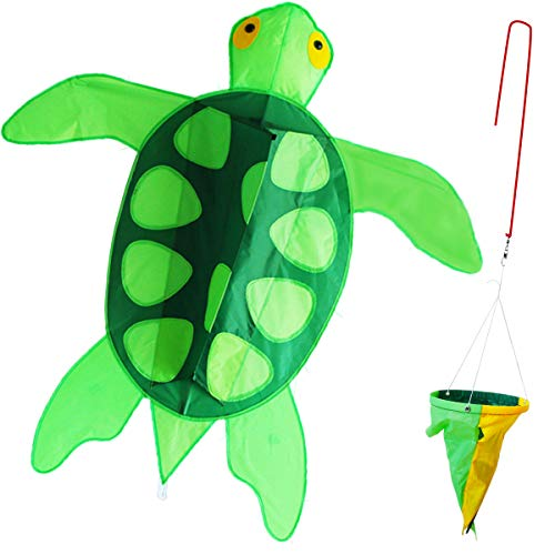 Best kites for adults turtle for 2021