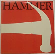 Best jan hammer vinyl Reviews