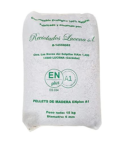 sacos de pellets baratos