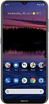 Nokia G20 6.5