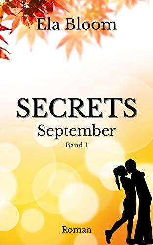 Secrets: September
