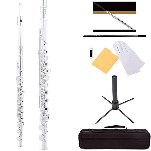 Funda Flauta  marca Mendini by Cecilio