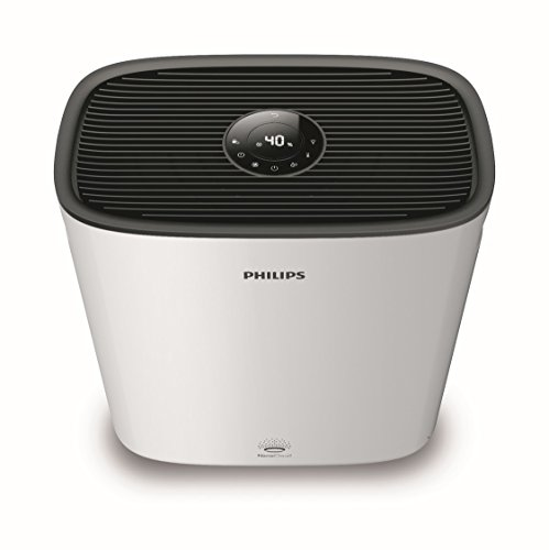 Philips HU5930/10 Luftwäscher