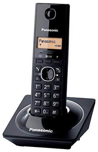 teléfono fijo inalámbrico panasonic fabricante Panasonic