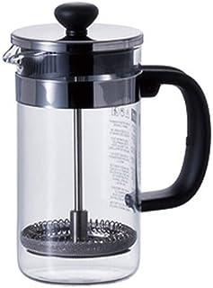 ボダム ビストロコーヒーメーカー H8561