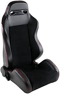 SPEC-D TUNING RS-C200SURSR Racing Seat